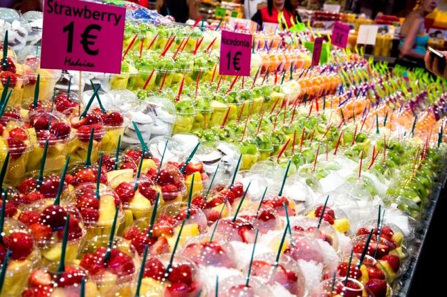 La-Boqueria-Fruit-Cups.jpg