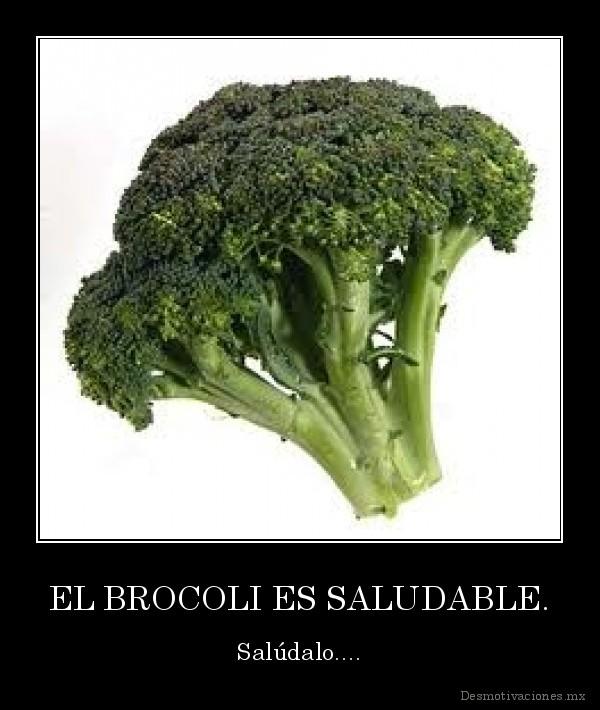 desmotivaciones.mx_EL-BROCOLI-ES-SALUDABLE.-Saldalo_134171884625.jpg